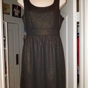 Forever 21 dress
